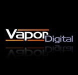 vapordigital site