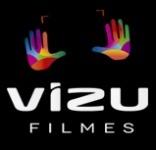 vizu-filmes