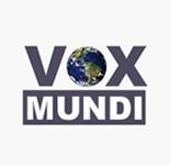 vox-mundi-audiovisual