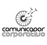 Comunicador Corporativo site