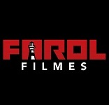 Farolfilmes_black_site