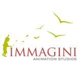 Immagini Studios 2