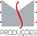 SM_producoes site