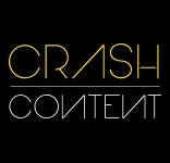 crash-content