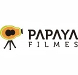 papaya-filmes