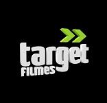 target-filmes