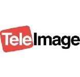 Logo TeleImage site