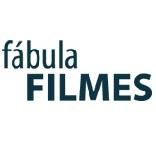Fabula site