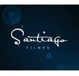 Santiago site
