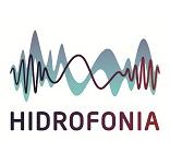 hidrofonia_site
