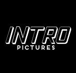 intro-pictures
