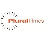 plural filmes site
