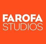 farofa studios site