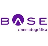 base_cinematografica site