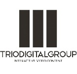 trio group site