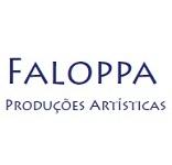 faloppa site