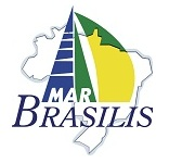 mar brasilis site