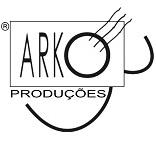 arko site