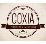coxia site