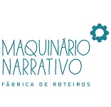 maquinario narrativo site