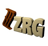 zrg-producoes