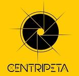 centripeta-supercamera
