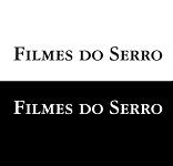 filmes_do_serro