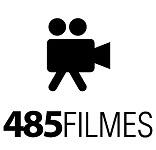 485_filmes site
