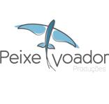 Peixe_Voador_logo