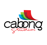 cabong site