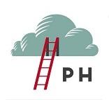 phmultivision site