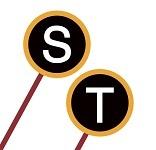 storytellers site