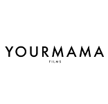 your-mama-2