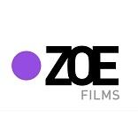 zoe films site