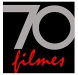 70_filmes site