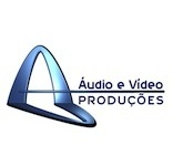 audio_e_video_producoes site