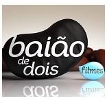 baiao_de_dois site