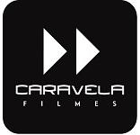 caravela_filmes site
