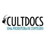 cult docs