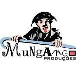 mungango site