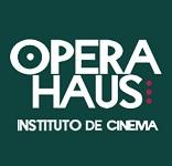 operahaus site