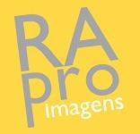 ra_pro_imagens site