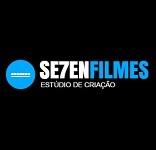 seven_filmes site