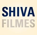 shiva_filmes site