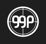 99_producoes_site