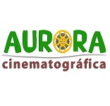 aurora cinematografica site