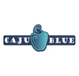 caju blue site