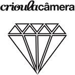 crioula camera site
