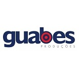 guabes site