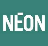 neon_rio site